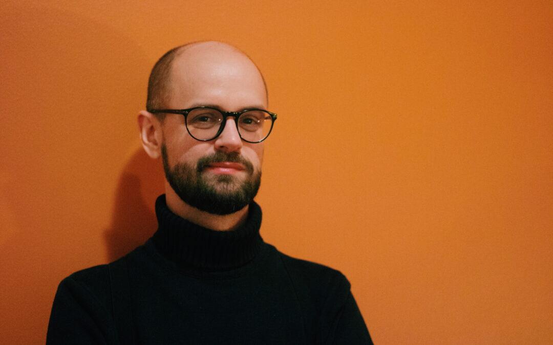 Josef Hoffert